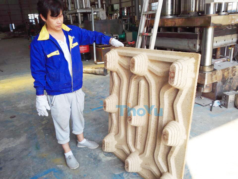 composite pallets, wood pallets and plastic pallets all ...