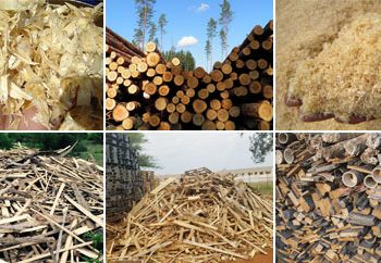 High quality press wood pallet